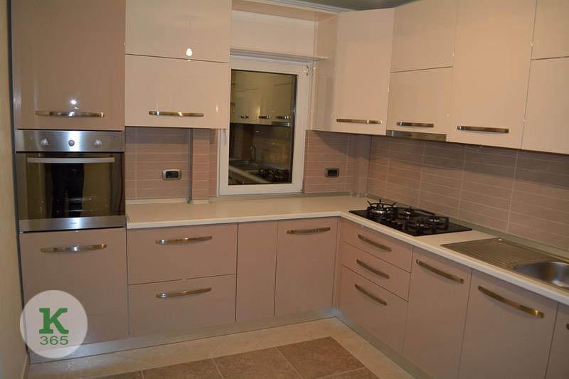 Кухня для квартиры Джиэнпэоло артикул: 20128257