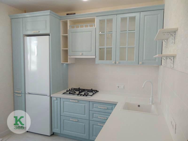 Кухня для квартиры-студии Атаназ артикул: 20185112