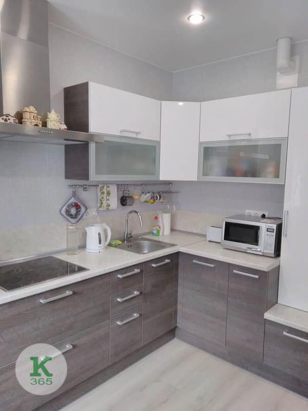 Кухня Арриго Артикул 20193988