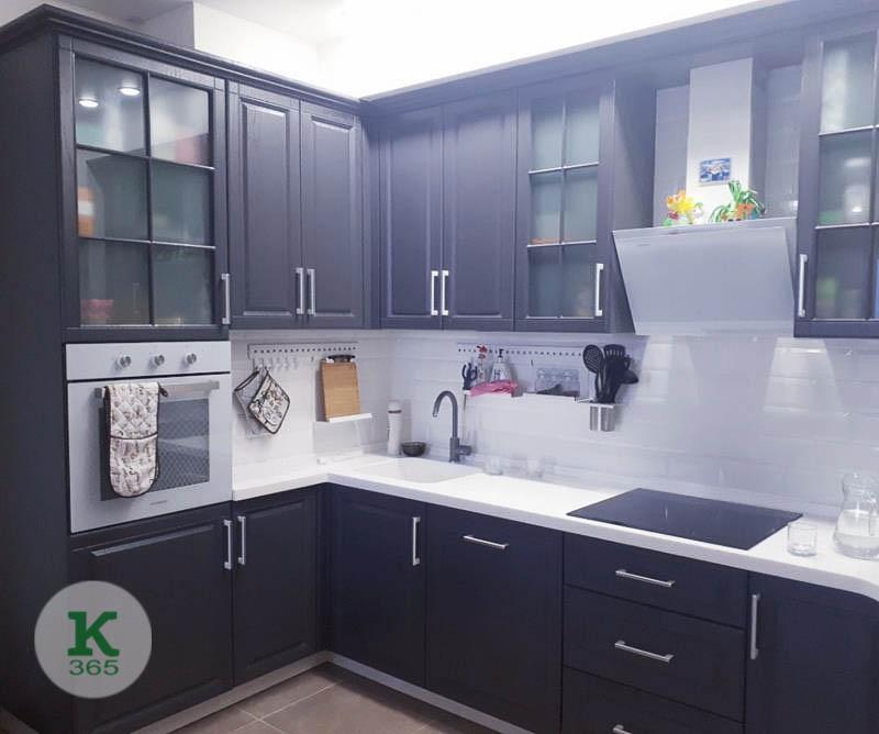 Кухня из сосны Пэнфило артикул: 20200341