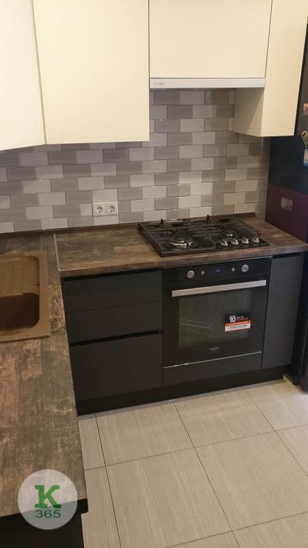 Кухня для квартиры Ирэн артикул: 20224654