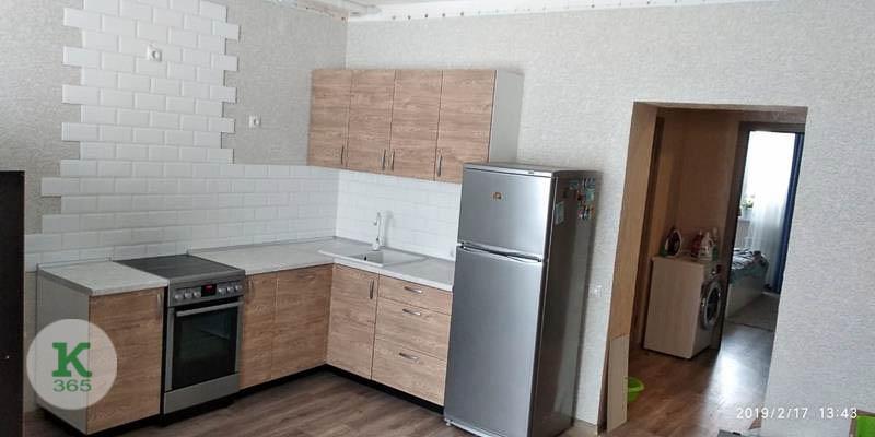 Кухня в офис Рико артикул: 20255041