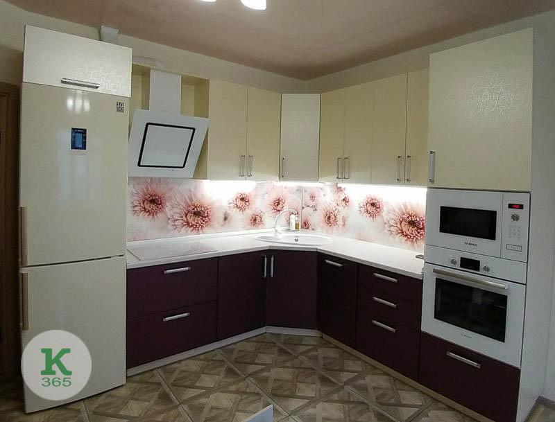 Яркая кухня Рул артикул: 20292184