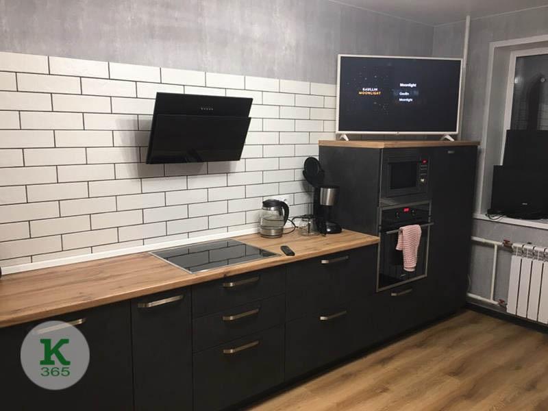 Длинная кухня Ренод артикул: 20326763