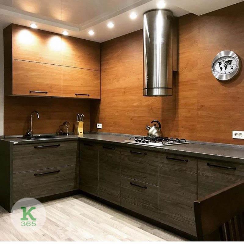 Кухня для частного дома Эврард артикул: 20348289