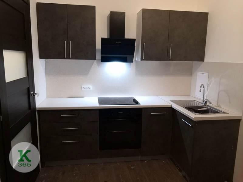 Кухня капучино Тэммэро артикул: 20356389