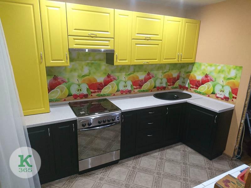 Оливковая кухня Джорджес артикул: 20359506
