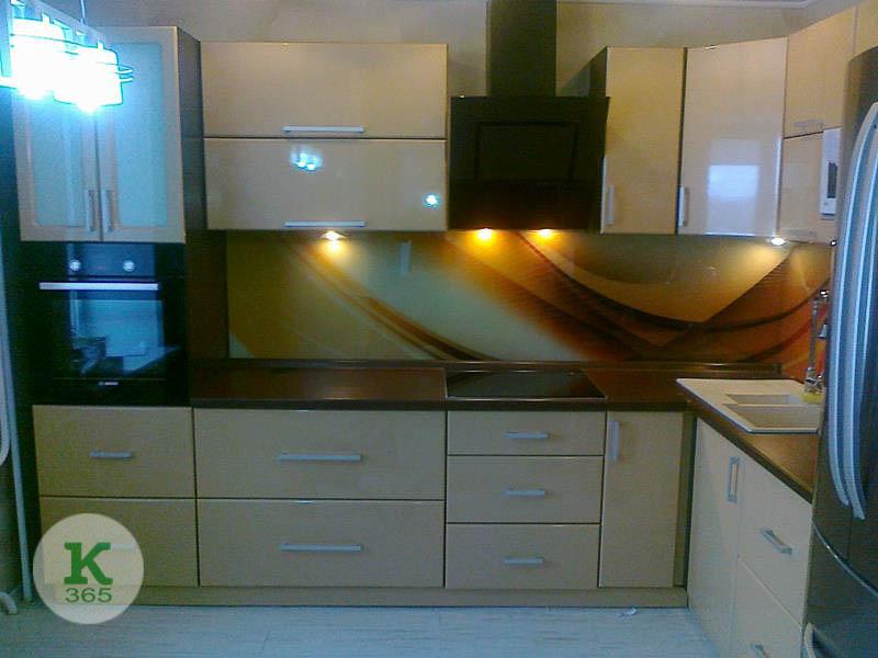 Кухня капучино Фабио артикул: 20398935