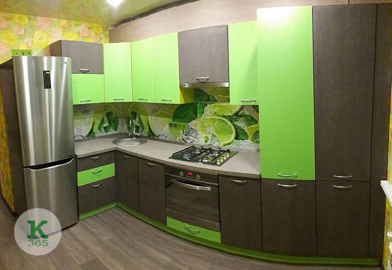 Оливковая кухня Жа артикул: 20400917