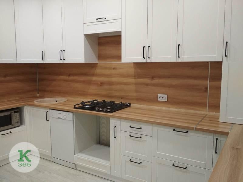 Кухня из дерева Корентин артикул: 20412676