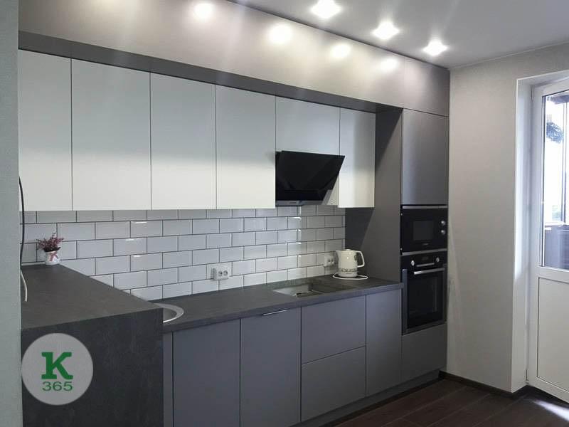 Кухня для квартиры-студии Фрери артикул: 20458230