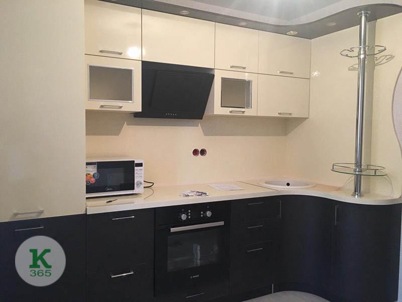 Кухня в офис Файорензо артикул: 20460667
