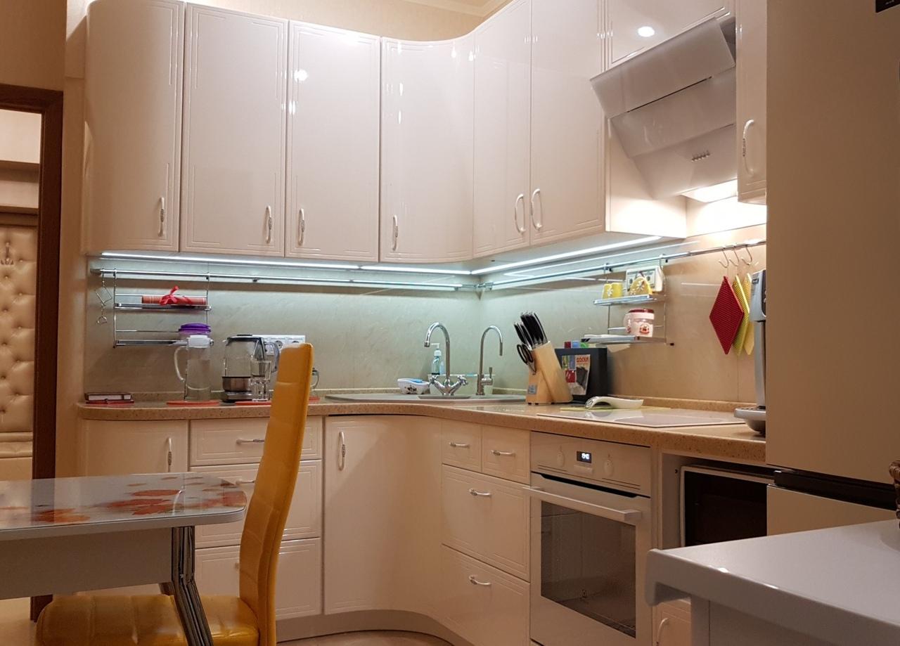 Кухня в офис Назэр артикул: 20478663