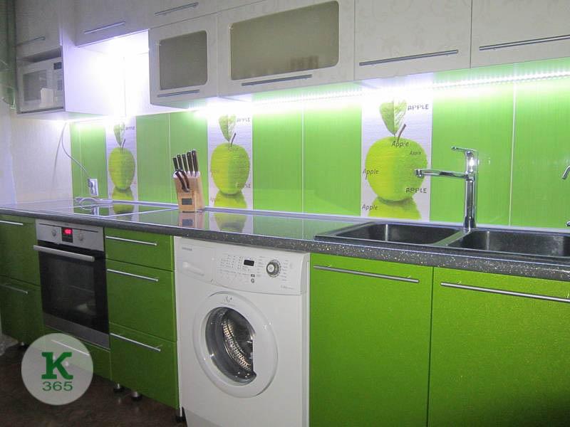 Оливковая кухня Дориэно артикул: 20513293