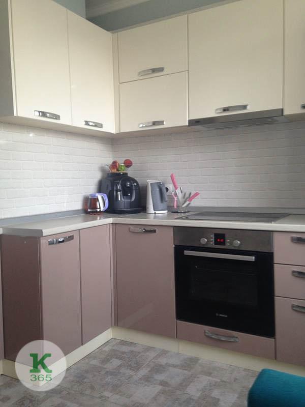 Кухня для квартиры Хорас артикул: 20559399
