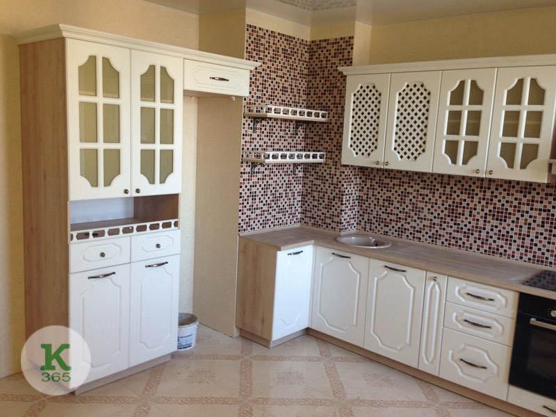 Кухня для частного дома Роланд артикул: 20580439
