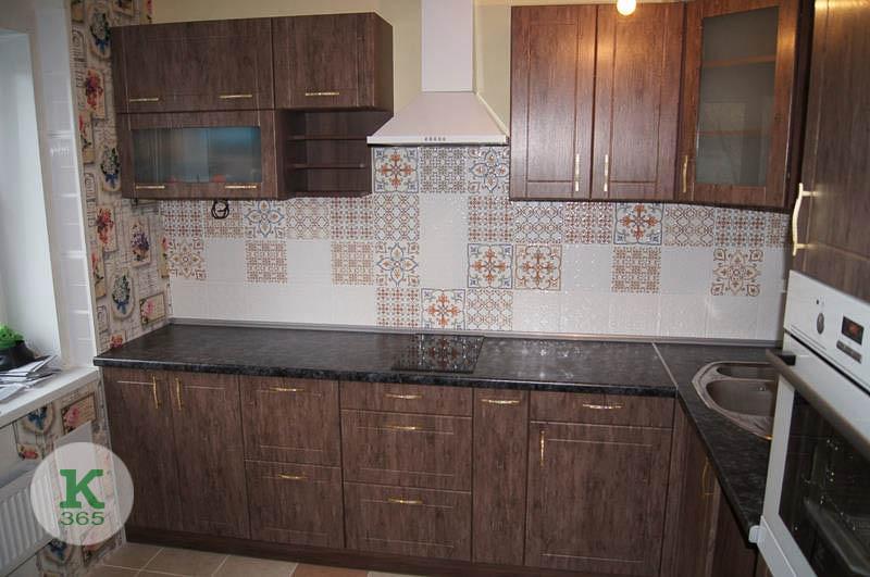 Кухня кантри Витале артикул: 20591331