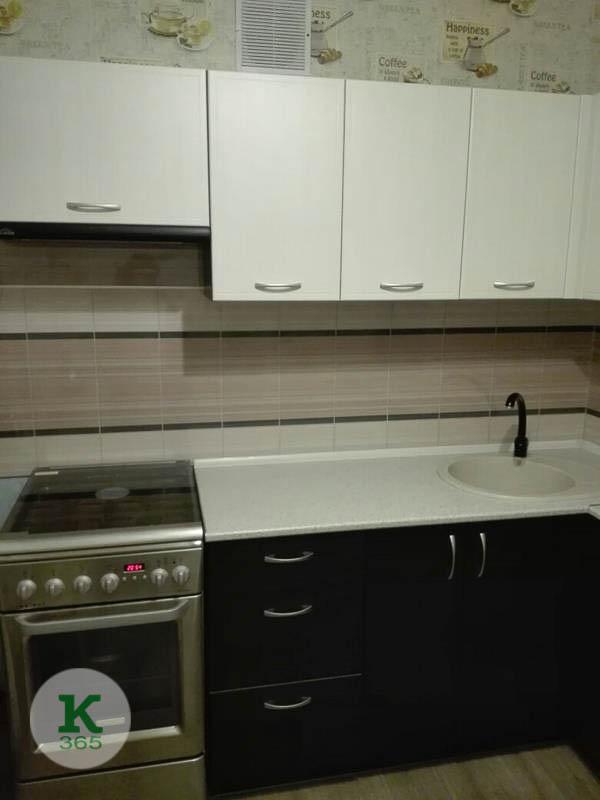 Кухня Люк артикул: 20597710