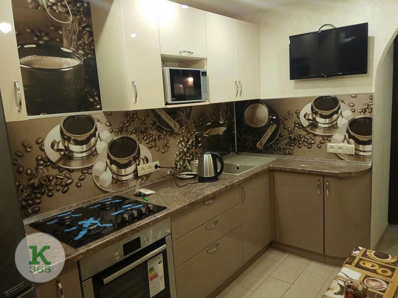 Кофейная кухня Мэнлайо артикул: 20614571