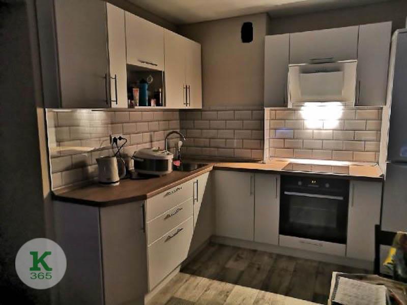 Кухня модерн Улдерико артикул: 20628764