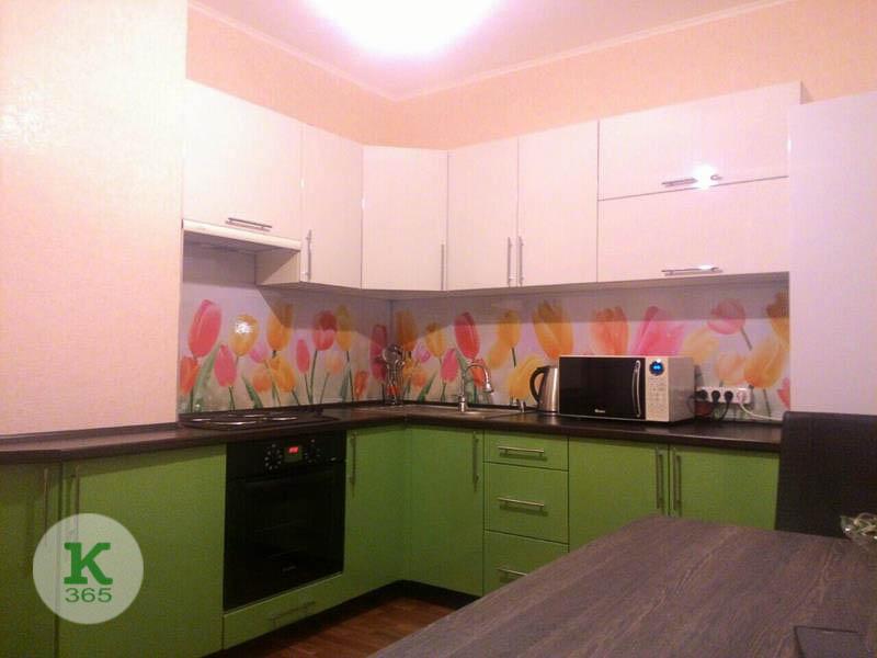 Оливковая кухня Саржа артикул: 20646339