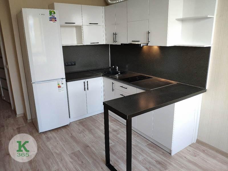 Кухня Алвик Лино артикул: 20710650