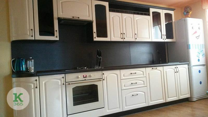 Кухня винтаж Ламмерт артикул: 20718599