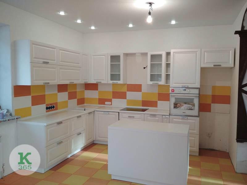 Кухня из сосны Ланс артикул: 20730450