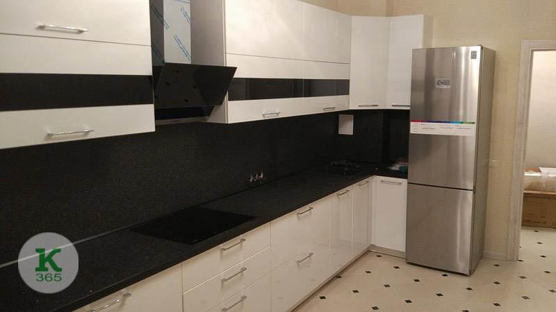 Кухня для квартиры Эмануэле артикул: 20768433