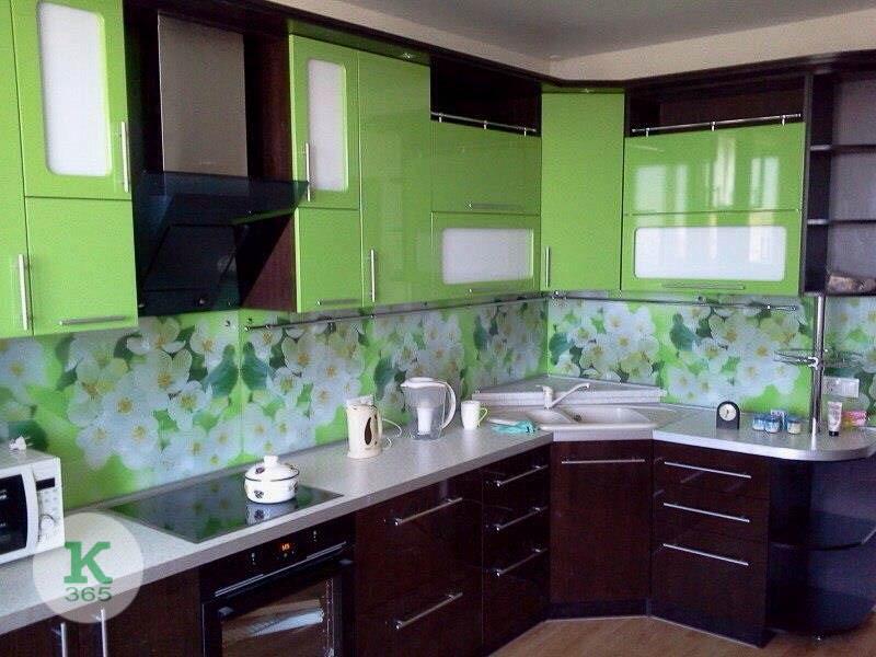 Оливковая кухня Аднет артикул: 20791950
