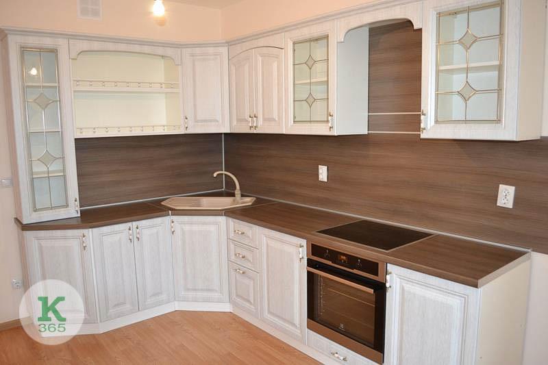 Кухня из дерева Эрнесто артикул: 20800539