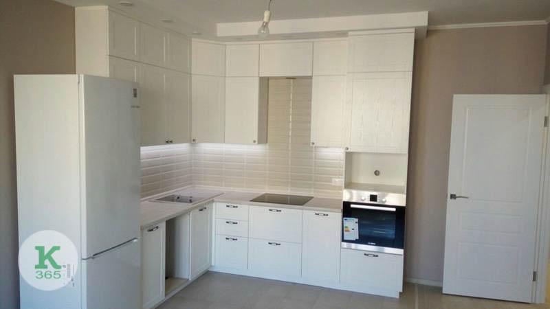 Кухня для квартиры-студии Никомедо артикул: 20812527