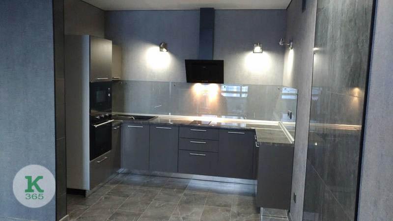 Кухня в офис Пэолино артикул: 20819762