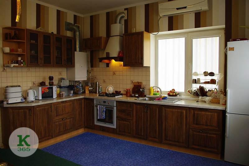 Кухня старина Теодоро артикул: 20823101