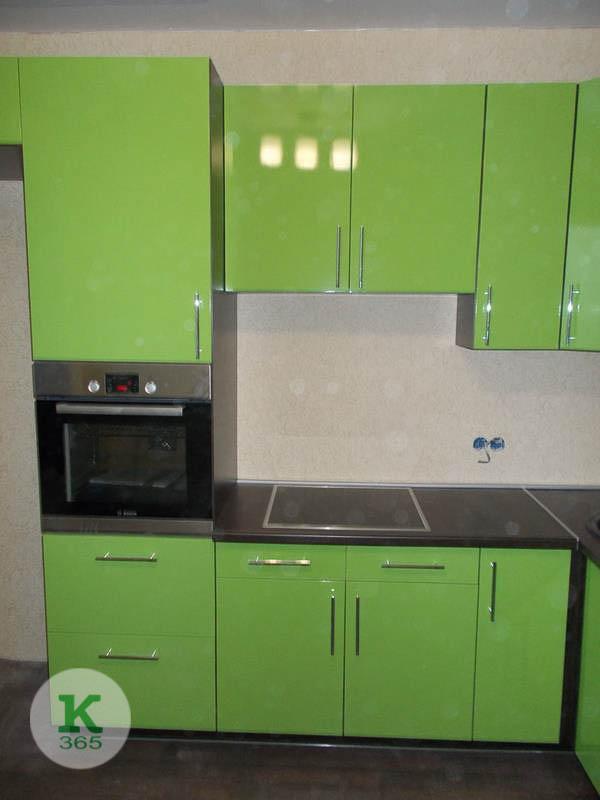 Оливковая кухня Орсино артикул: 20925267