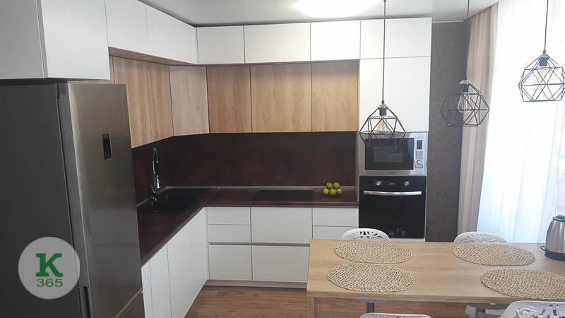 Кухня Хай Тек Анатоуль артикул: 20925429