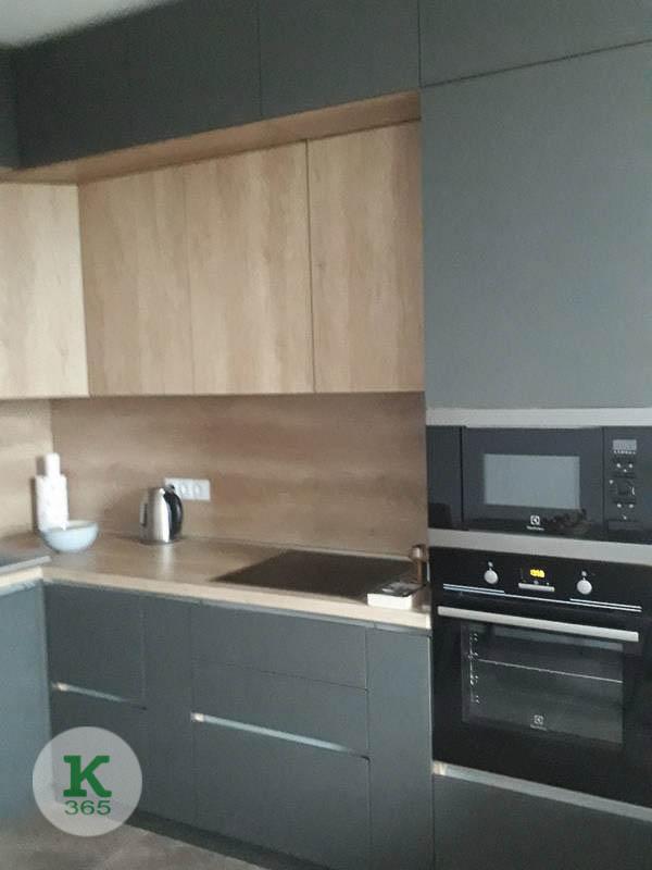 Кухня с антресолью Либерэтор артикул: 20928664