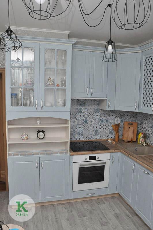 Кухня старина Теодор артикул: 20970040