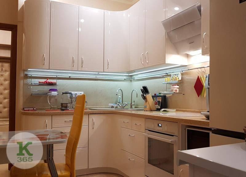 Готовая кухня D`Art артикул: 0001013042