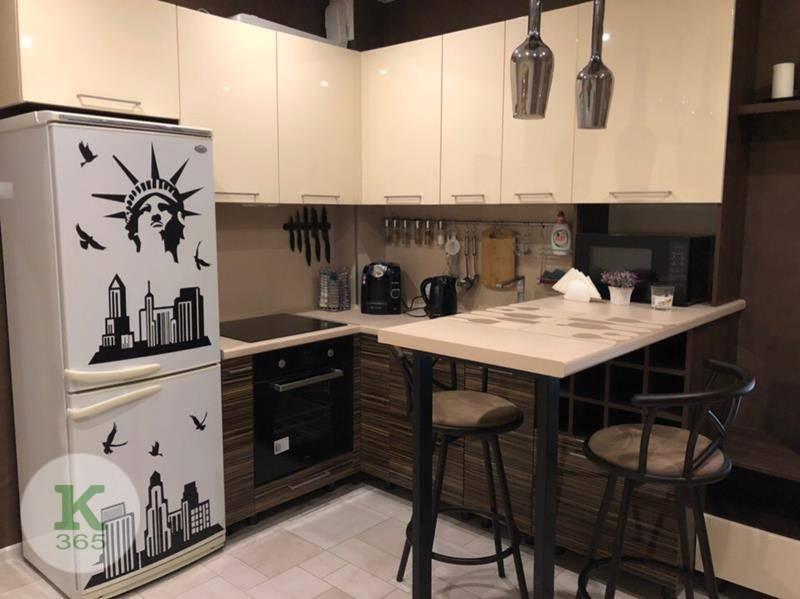 Кухня старина Академия артикул: 0001019696