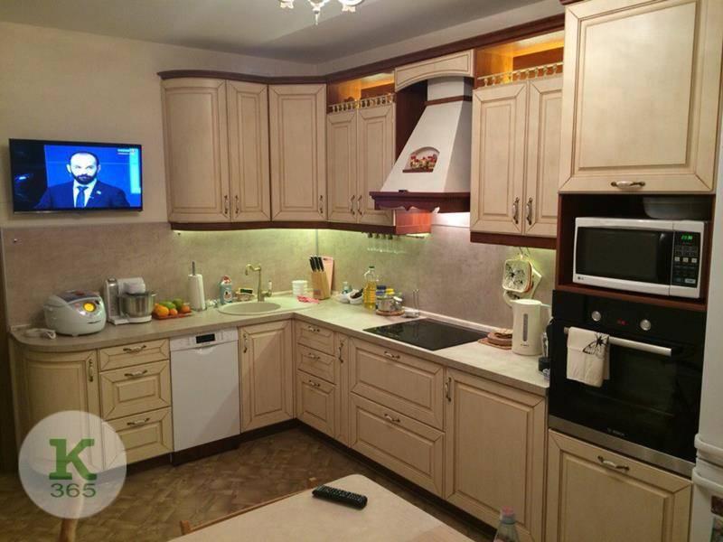 Кухня Вишня в шоколаде Артикул 000102464
