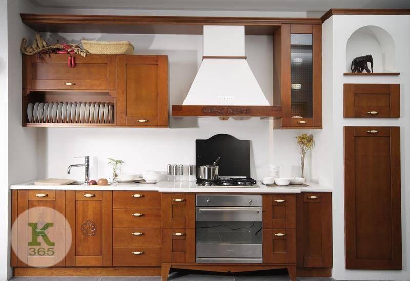 Кухня ольха Милау артикул: 106722