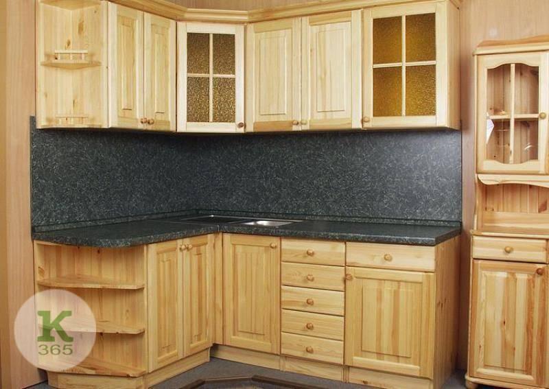 Кухня Арт артикул: 108113
