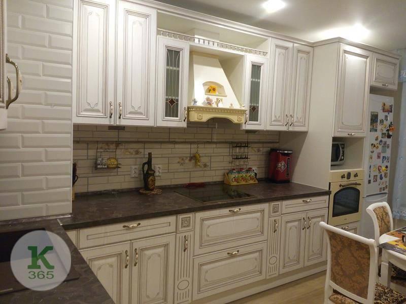 Кухня старина Цитрусовый базилик артикул: 000117786