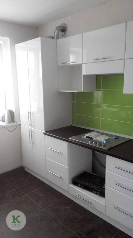 Кухня Иоланта артикул: 00011859