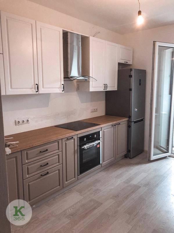 Готовая кухня Мармеладное настроение артикул: 000120062