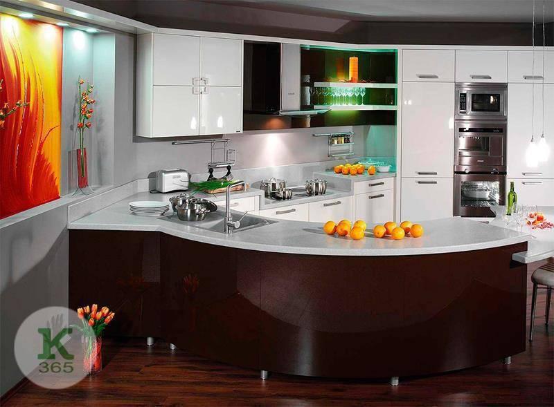 Кухня Колония артикул: 122513