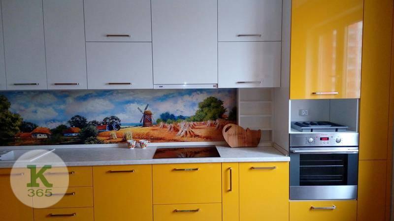 Золотая кухня Алоэ артикул: 000134176