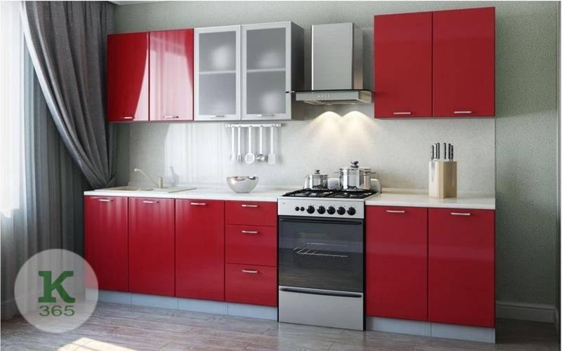 Вишневая кухня Велле артикул: 137813