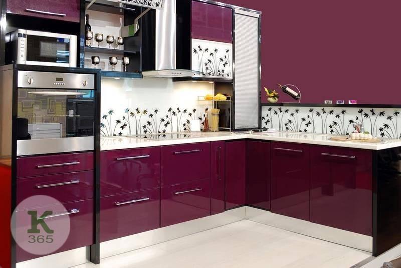 Вишневая кухня Джем артикул: 140450